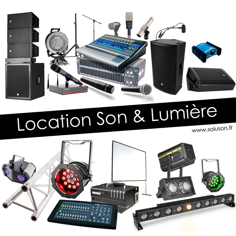 location-sonorisation-eclairage