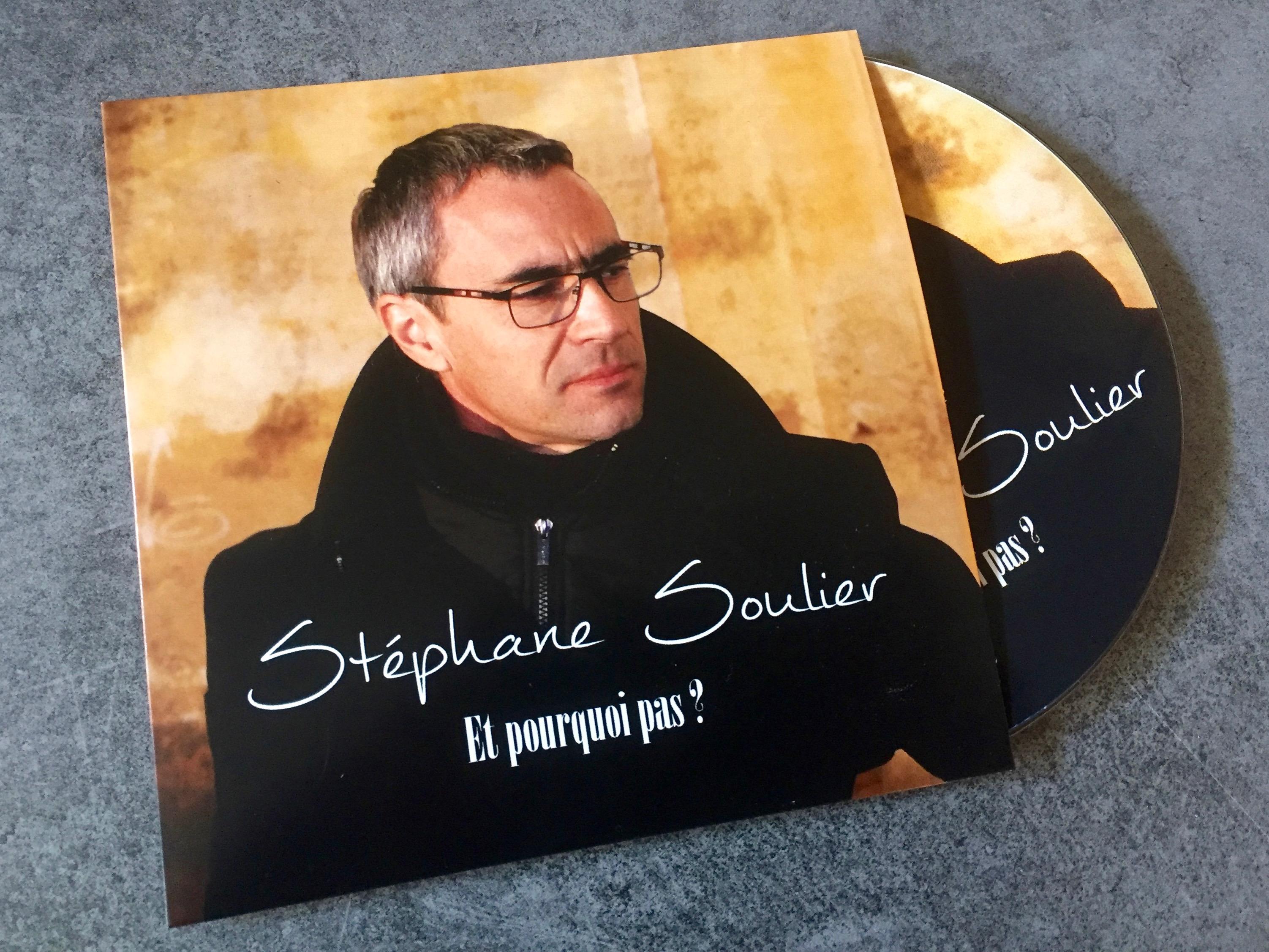 Stéphane-soulier
