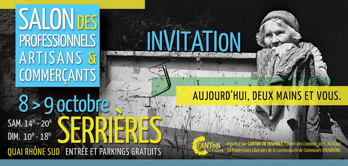 invitationsalonserrieres8-9oct-recto
