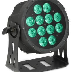 projecteur à LED en location
