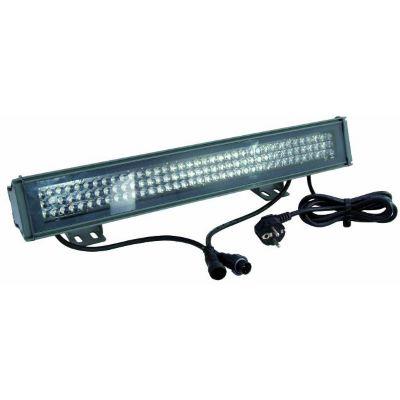 EUROLITE LED T500