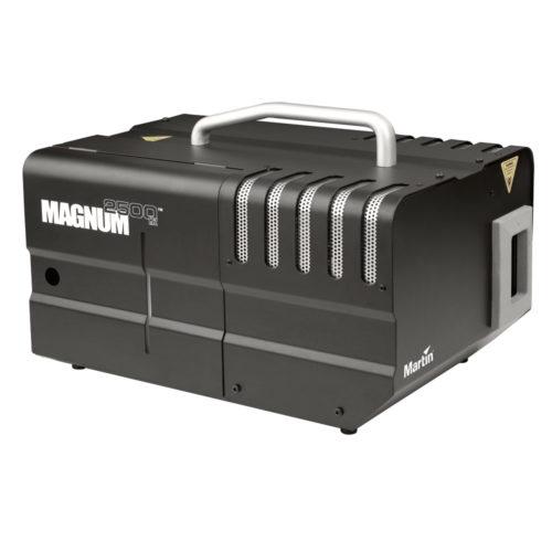 MARTIN Magnum 2500