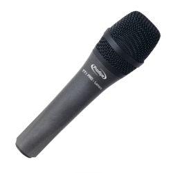 Micro chant en vente