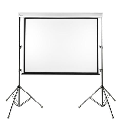 Location-ecran-de-projection-deroulant