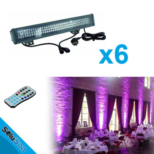 Location-pack-deco-murale-led