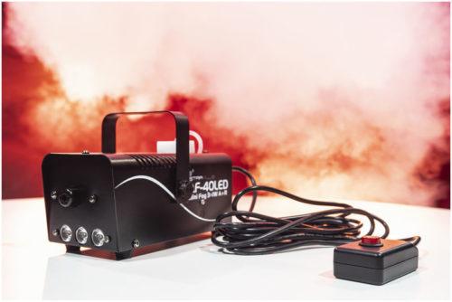 Machine-brouillard-marq-2