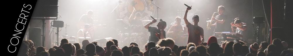 Bandeau-concert-soluson