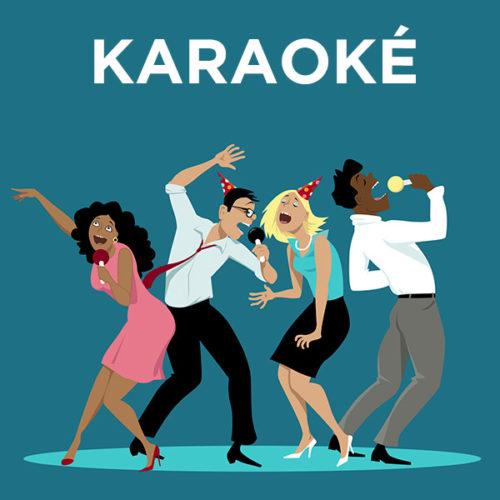 location-karaoke-ardeche-annonay