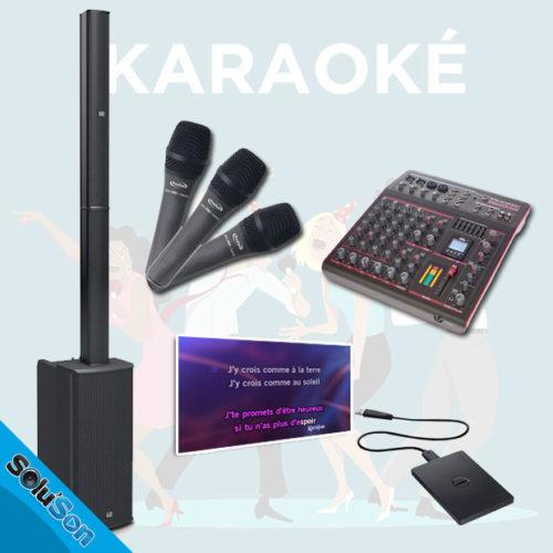 location-karaoke-ardeche-annonay2
