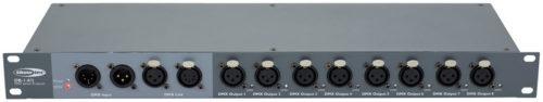 SHOWTEC-DB-1-8-DMX-BOOSTER