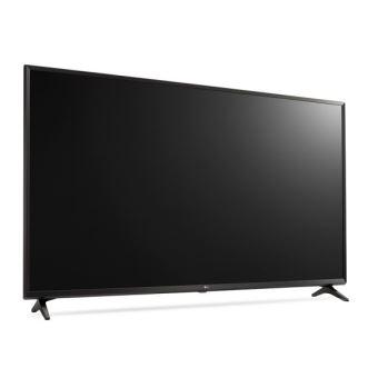 Tv-Ecran