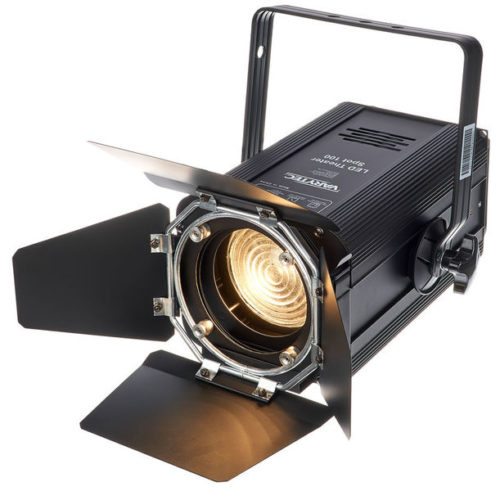 Varytec-PC LED
