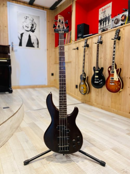 Basse-Aria-Pro2