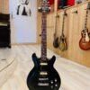 Guitare-Lag-RX200