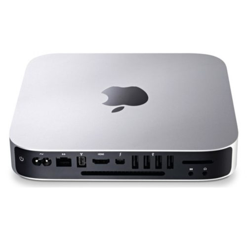 mac_mini_2012-back